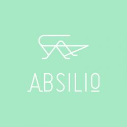 logo-groen-wit